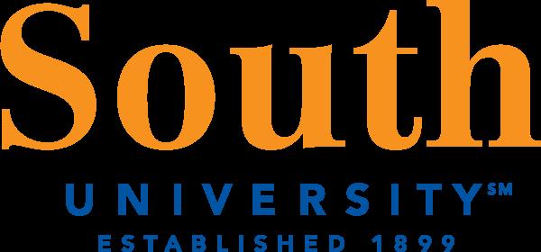 South University - MSN in Nursing Informatics Online