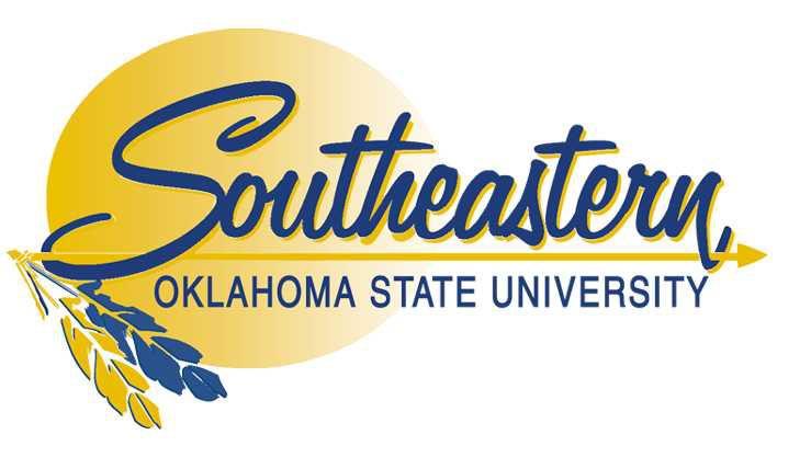 Southeastern Oklahoma State University - Educational Leadership Online Programs