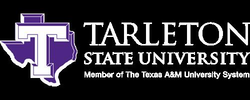 Tarleton State University - Educational Leadership Online Programs