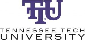 The logo for Tennessee Technological University which has a great top computer science schools undergraduate