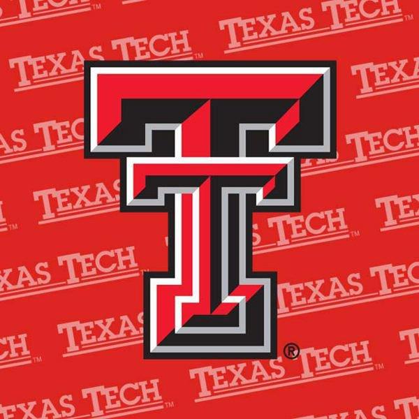 Texas Tech University - MSN in Nursing Informatics Online