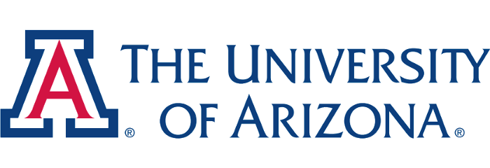 University of Arizona - Top 25 Accelerated Online Master's in Management Information Systems