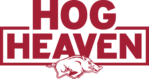 University of Arkansas - Educational Leadership Online Programs