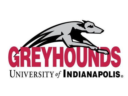 University of Indianapolis - Educational Leadership Online Programs