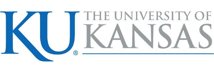 University of Kansas - MSN in Nursing Informatics Online