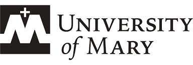 University of Mary - Online MSN in Healthcare Informatics