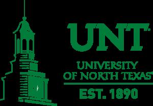 university-of-north-texas