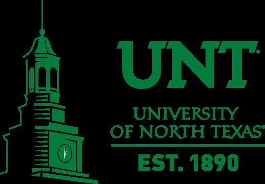 University of North Texas - Educational Leadership Online Programs