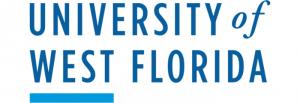 best-online-colleges.jpg - University of West Florida