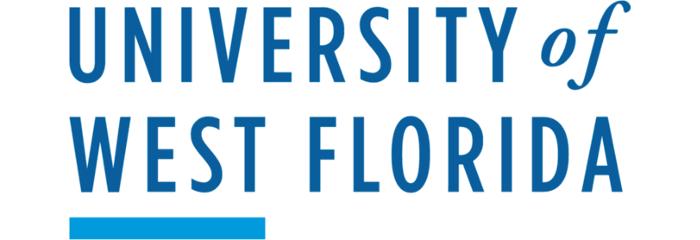 University of West Florida - Educational Leadership Online Programs