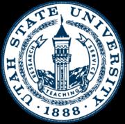 Utah State University - Environmental Design