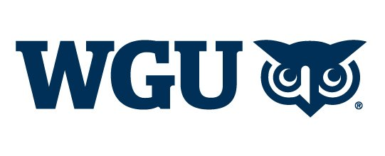 Western Governors University - Top 25 Accelerated Online Master's in Management Information Systems