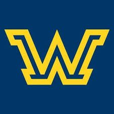 Wilkes University - MSN in Nursing Informatics Online