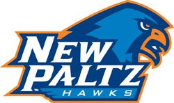 SUNY New Paltz - Colleges for Young Democrats