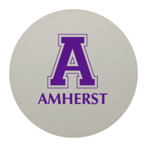 Amherst College - Colleges for Young Democrats