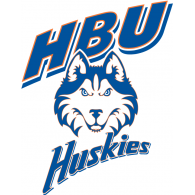The logo for HBU on of the leading conservative universities