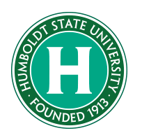 Humboldt State University - Colleges for Young Democrats