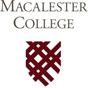 Macalester College - Colleges for Young Democrats