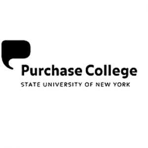 SUNY Purchase - Colleges for Young Democrats