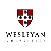 Wesleyan University - Colleges for Young Democrats