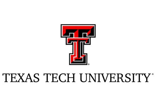 Texas Tech University - Top 30 Phd Doctorate in Educational Leadership Online 2019