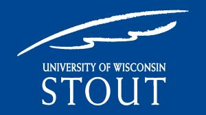 university-of-wisconsin-stout