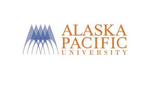 Alaska Pacific University - Top 25 Online PhD in Psychology