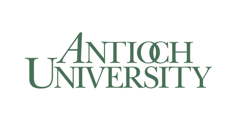 Antioch University - Master's in Educational Technology Online- Top 50 Values