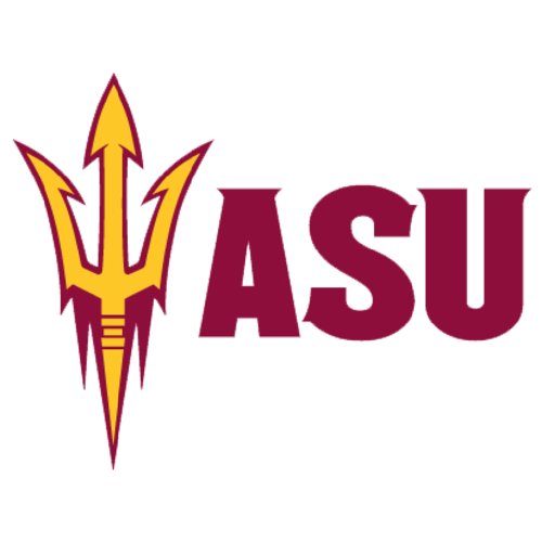 Arizona State University - Top 25 Online PhD in Psychology