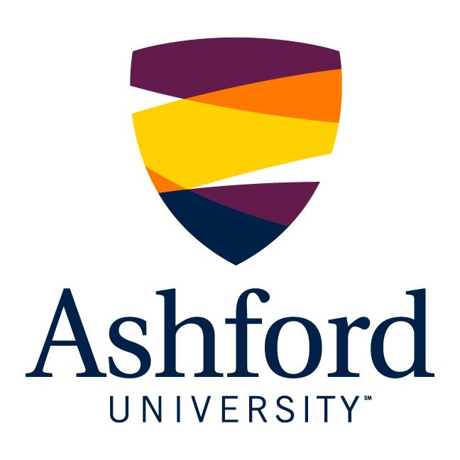 Ashford University - Top 25 Online PhD in Psychology