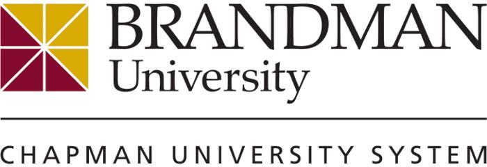 Brandman University - Master's in Educational Technology Online- Top 50 Values