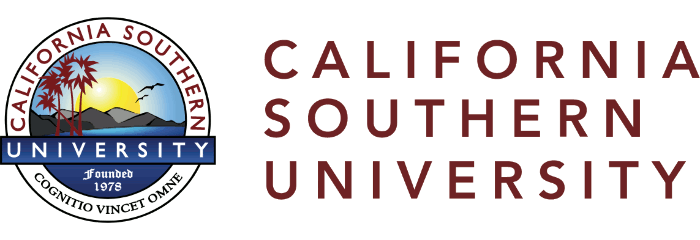 California Southern University - Top 25 Online PhD in Psychology
