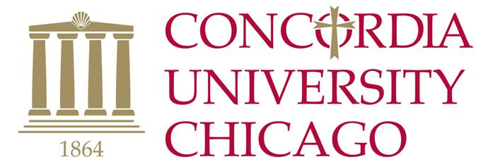 Concordia University - Master's in Educational Technology Online- Top 50 Values