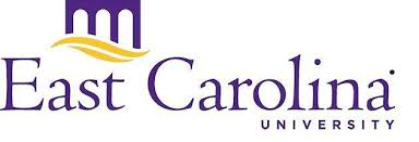 East Carolina University - Master's in Educational Technology Online- Top 50 Values
