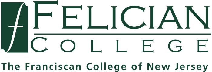 Felician University - Top 25 Online PhD in Psychology