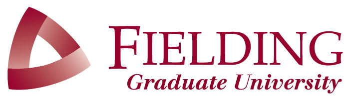 Fielding Graduate University - Top 20 Online PhD in Marriage and Family Counseling