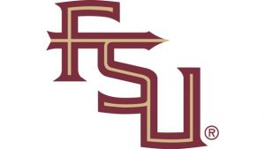 The Florida State University which is one of the top girls basketball colleges