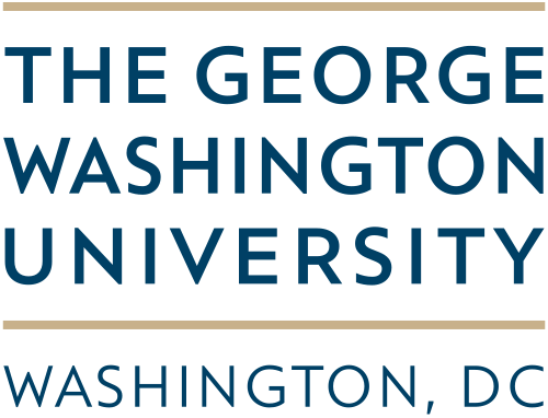 George Washington University - Master's in Educational Technology Online- Top 50 Values