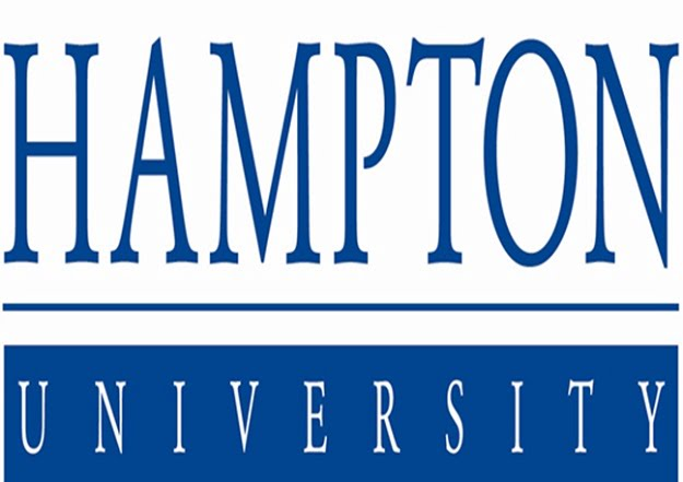 Hampton University - Top 20 Online PhD in Marriage and Family Counseling