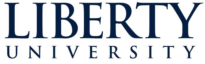 Liberty University - Top 25 Online PhD in Psychology