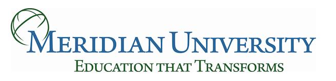 Meridian University - Top 25 Online PhD in Psychology