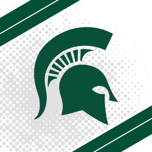 Michigan State University - Top 25 Online PhD in Psychology