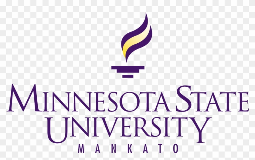 Minnesota State University - Master's in Educational Technology Online- Top 50 Values