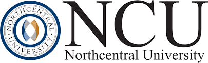 Northcentral University - Top 20 Online PhD in Marriage and Family Counseling