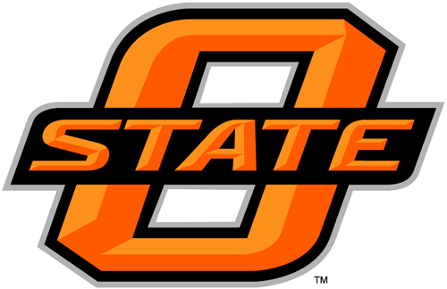 Oklahoma State University - Master's in Educational Technology Online- Top 50 Values