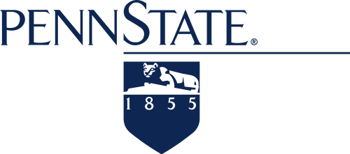 Pennsylvania State University - Master's in Educational Technology Online- Top 50 Values