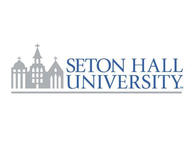 Seton Hall University - Master's in Educational Technology Online