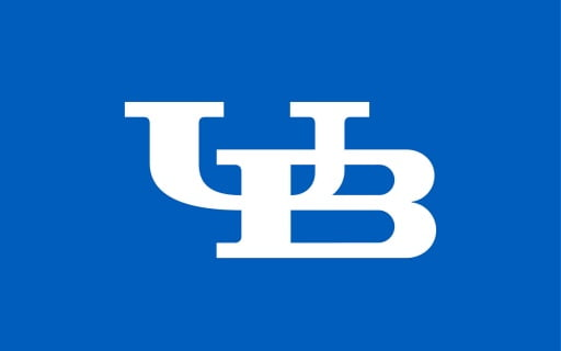 University at Buffalo - Top 50 Affordable Online Colleges and Universities