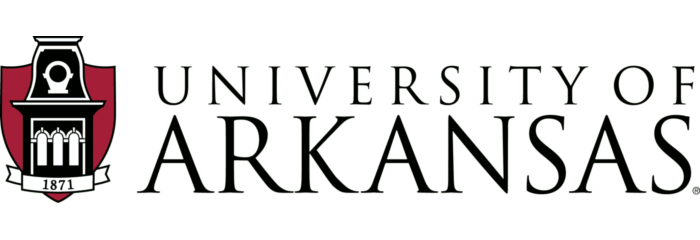 University of Arkansas - Master's in Educational Technology Online- Top 50 Values
