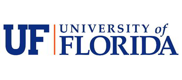 University of Florida - Master's in Educational Technology Online- Top 50 Values